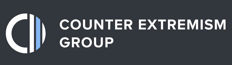 Counter Extremism Group